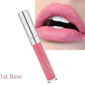 Colourpop Makeup - Colourpop ultra matte Lip 1ST BASE
